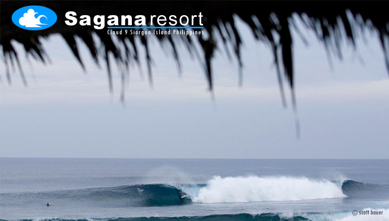 sagana resort - cloud 9 | siargao island surf resorts philippines